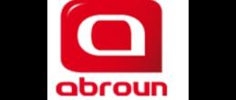 Abroun Logo