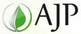 Agrojus Logo
