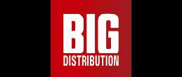 Big Dis Logo