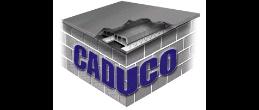 Caduco Logo