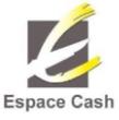 Espace Cash Logo
