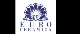 Euro Ceramica Logos