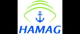 Hamag Logo1