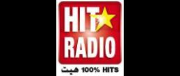 Hit Radio Logo