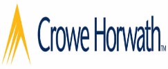 Horwath Logo