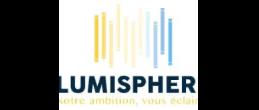 Lumisphere Logo