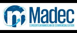 Madec Logo