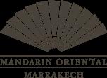 Mandarin Logo