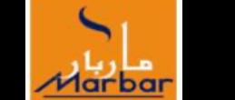 Marbar Logo