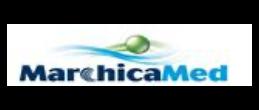Marchica Logo