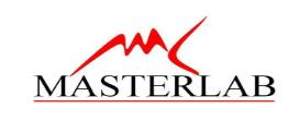 Masterlab Logo