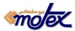 Motex Logo