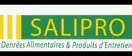 Salipro Logo