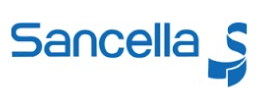 Sancella Logo
