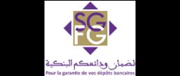 Sgfg Logo