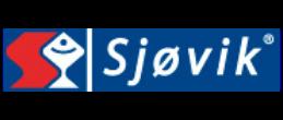 Sjovik Logo