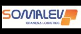 Somalev Logo