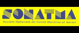 Sonatma Logo