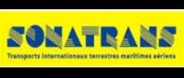 Sonatrans Logo