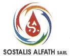 Sostalis Logo