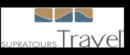 Supratour Logo
